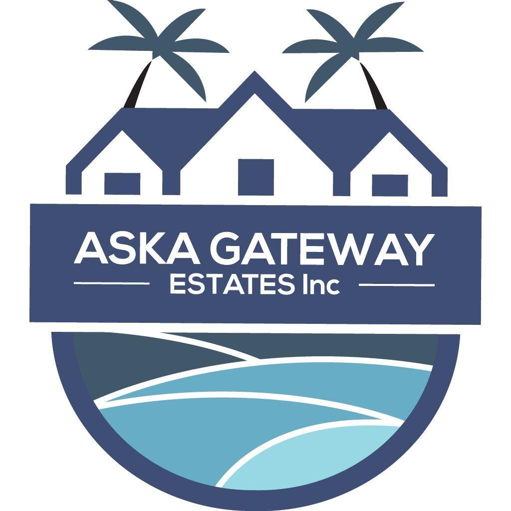 Aska Gateway Estates